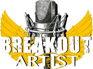 www.breakoutcompetition.com