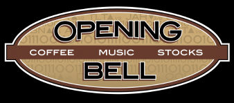 Visit Opening Bell