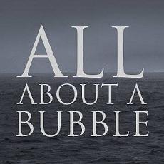 www.facebook.com/allaboutabubble