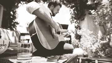 www.alexanderwebbmusic.com/