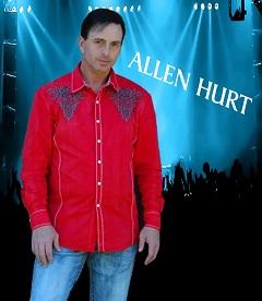 http://www.allenhurt.com/