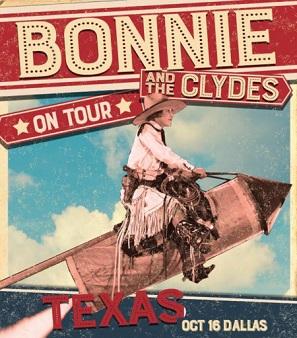 http://www.bonnieandherclydes.com/