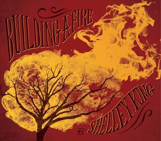 www.shelleyking.com/