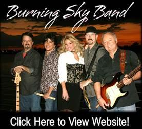 www.facebook.com/burningskyband