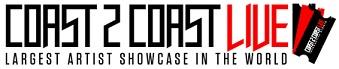 www.tickets.coast2coastlive.com