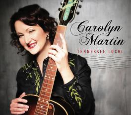 carolynmartinmusic.com