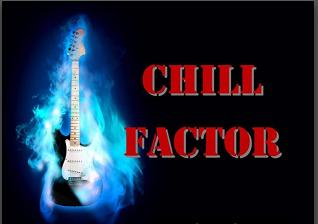 facebook.com/chillfactordallas