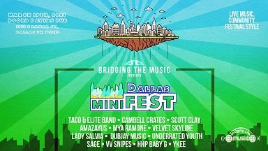 bridgingthemusic.com/event/dallas-minifest-10120/