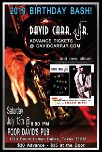 www.davidcarrjr.com