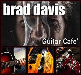 www.braddavismusic.com/