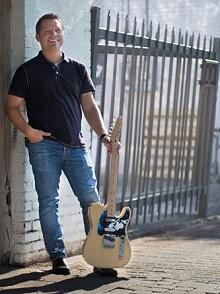 www.jeremypowersmusic.com