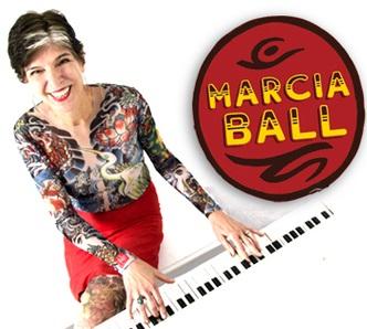 https://www.facebook.com/MarciaBallBand