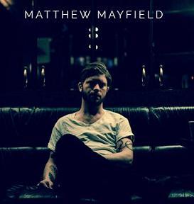http://matthewmayfield.com/