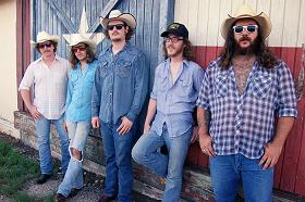 https://www.facebook.com/mikeandthemoonpies