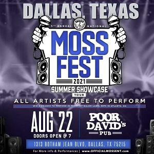 www.officialmossent.com/mossfesttour/dallas