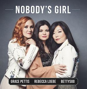 www.nobodysgirlmusic.com