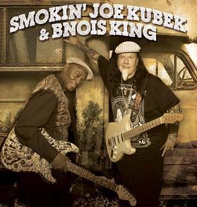 www.smokinjoekubek.com