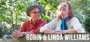 robinandlinda.com/