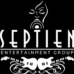 http://theseptiengroup.com/