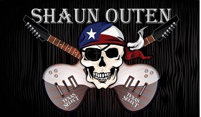 https://www.facebook.com/theshaunoutenband