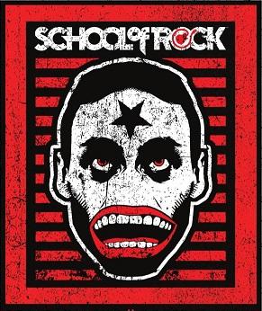 https://locations.schoolofrock.com/dallas