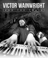 victorwainwright.com