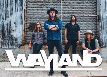 https://www.waylandtheband.com/