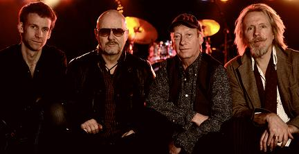 www.wishboneash.com